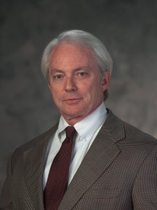 Dr. Richard Layman